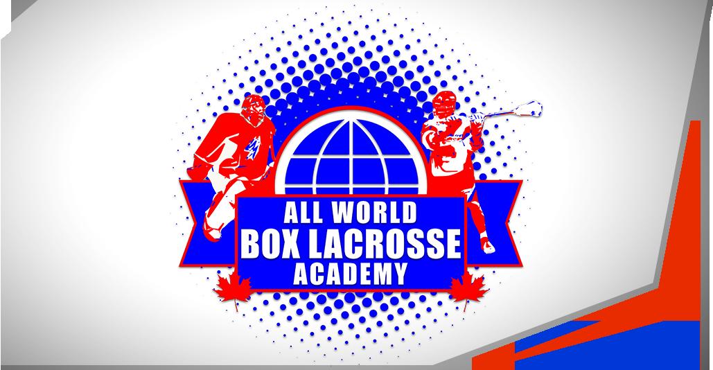 all-world-box-lax
