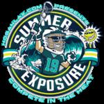 tourney-main-summer-exposure-2019