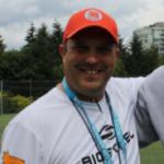 Coach_Blair