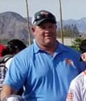 Coach_Howie
