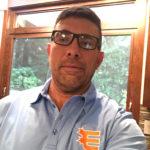 coach_BMitchell
