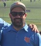 coach_Bradley