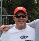 coach_Geordie