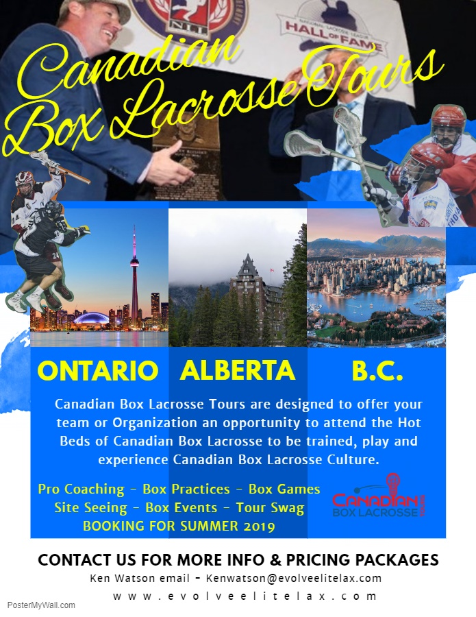 CBL Tours - Made with PosterMyWall (1)