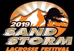 sandstorm logo