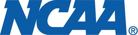 NCAA V3