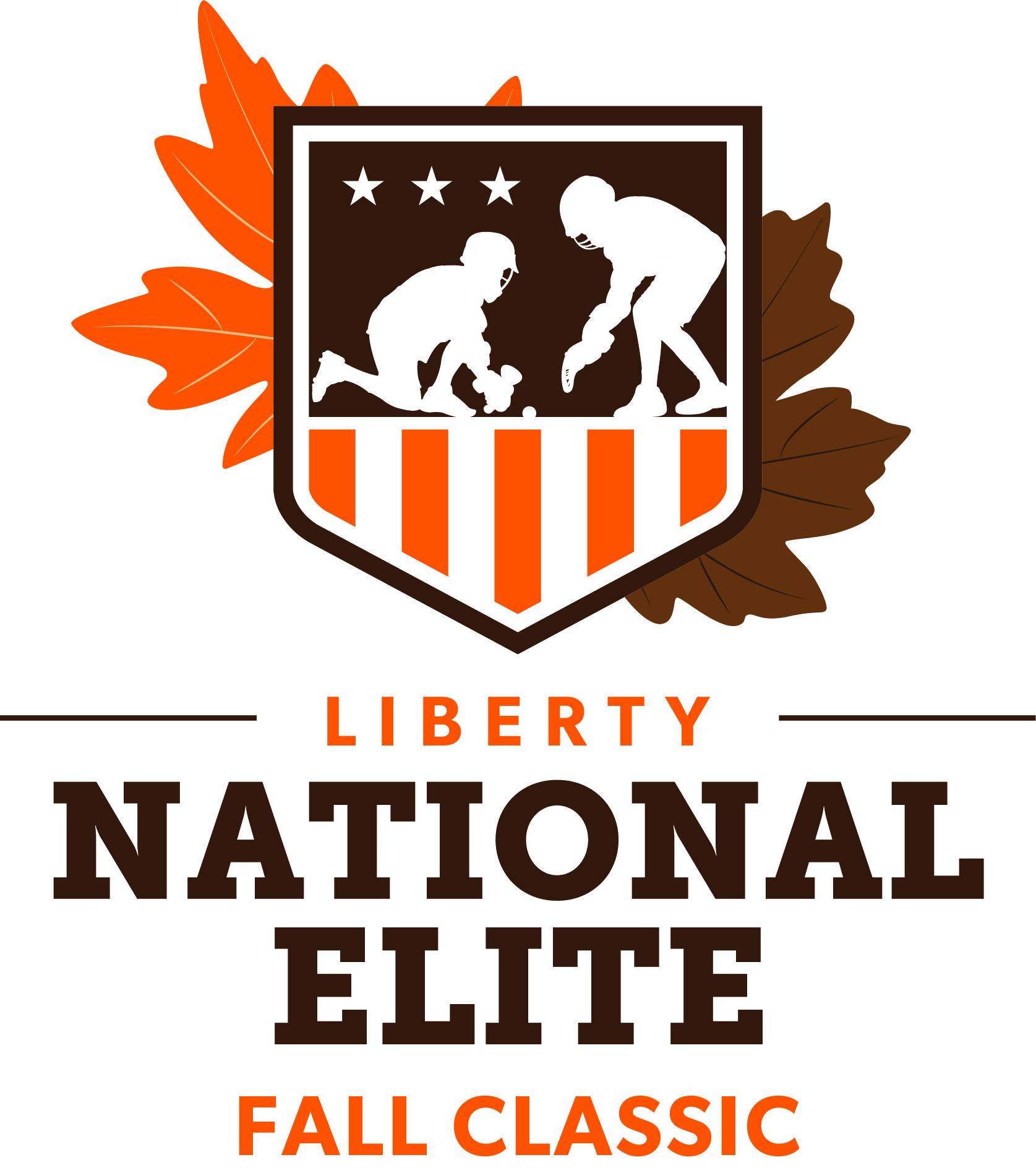 Liberty-Fall-Classic_2019_Logo