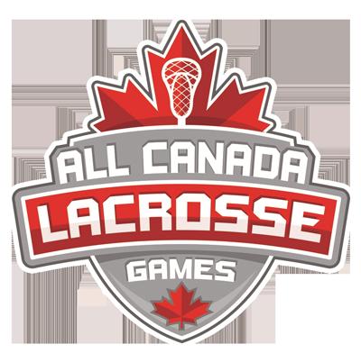 ACLG-Logo