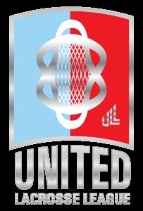 ULL-Logo