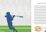 Mens-Lacrosse-How-to-Recruited