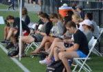 women recruits- inside lacrosse